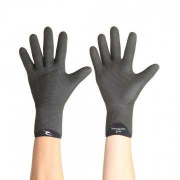 Ripcurl Dawn Patrol 3MM Wetsuit Gloves