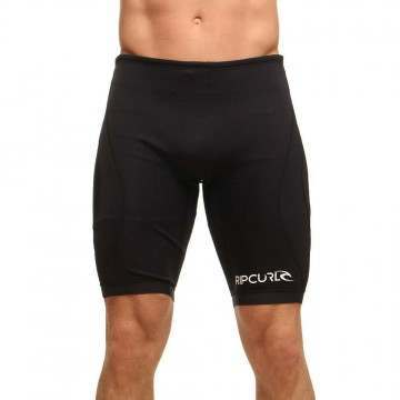 Ripcurl Dawn Patrol 1MM Wetsuit Neoprene Shorts