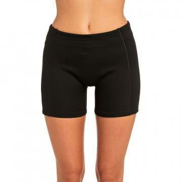 Ripcurl Dawn Patrol 1mm Neoprene Wetsuit Shorts