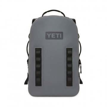 Yeti Panga Submersible Backpack Storm Grey