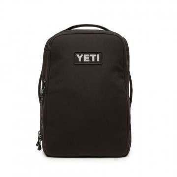 Yeti Tocayo Backpack 26L Black