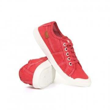 Blowfish Vesper Shoes Jester Red
