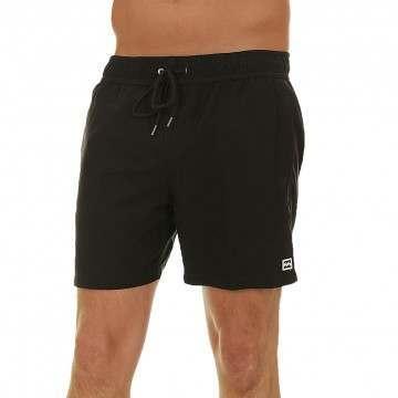 Billabong All Day LB Boardshorts Black