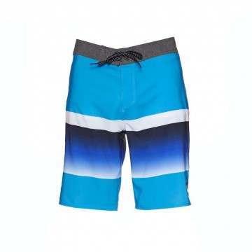 Quiksilver Boys Highline B/shorts Blithe