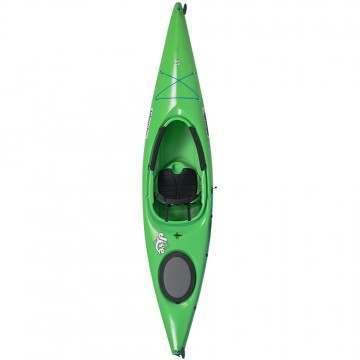 Islander Kayak Jive Kayak Mint