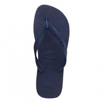 HAVAIANAS TOP SANDALS Navy Blue