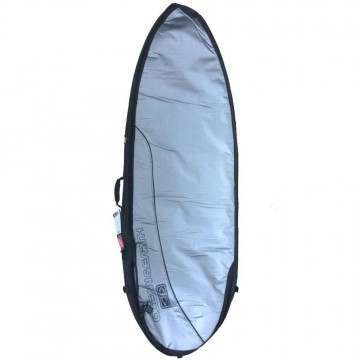 Ocean & Earth Double Wide Compact Board Bag 6FT8