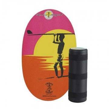 INDO BOARD ORIGINAL Endless Summer