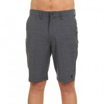 Billabong Crossfire Submersible Shorts Navy