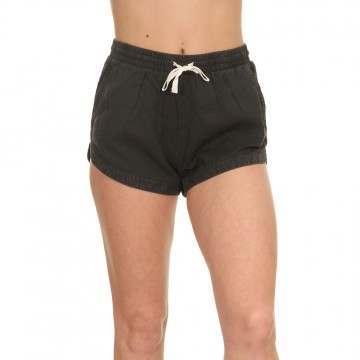 Billabong Road Trippin Shorts Off Black