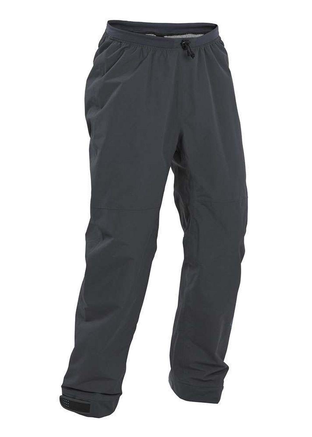 Palm Kayak or Kayaking Lightweight Vector Lightweight Trousers Pants Jet Grey Waterproof /& Breathable