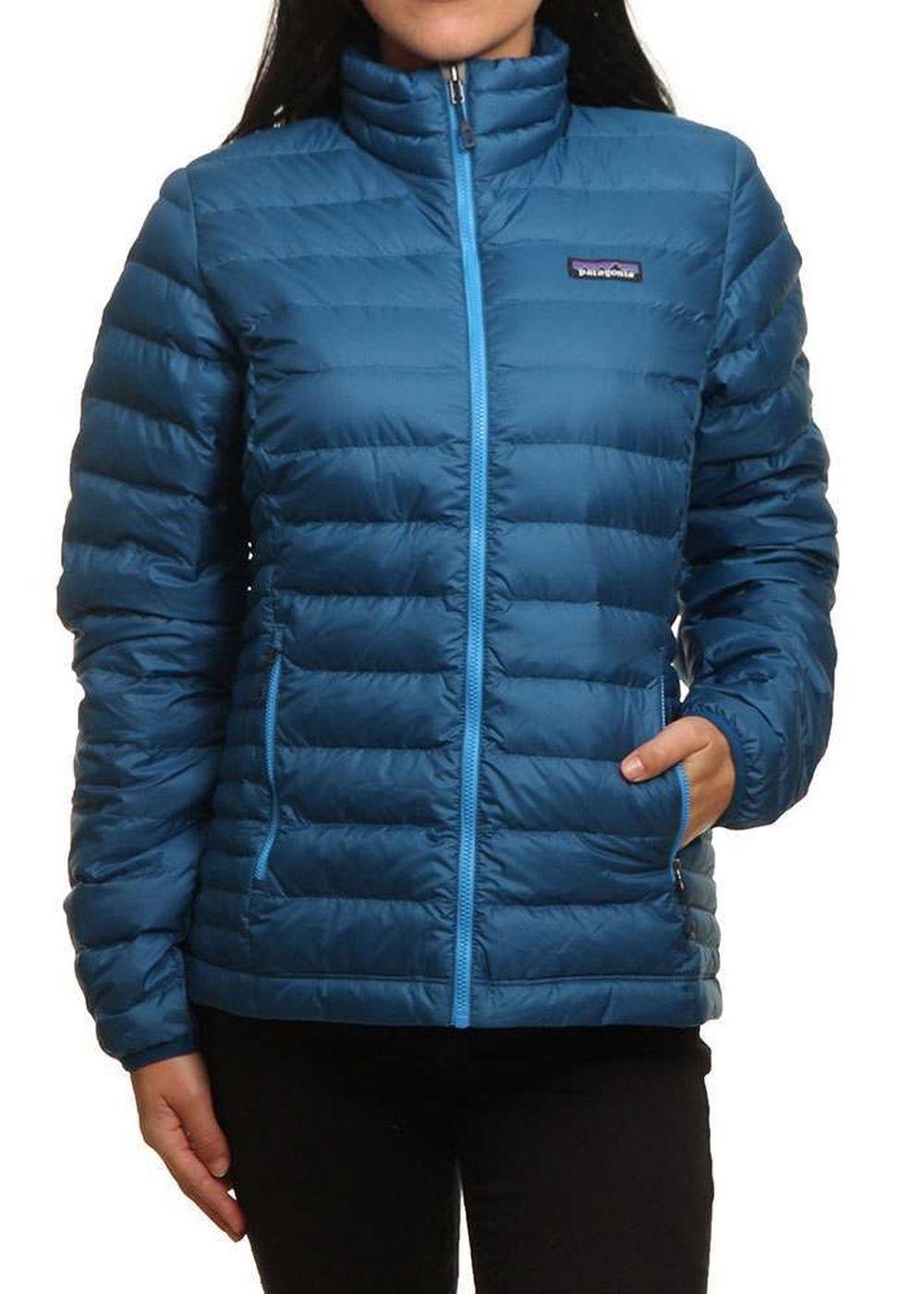 patagonia-down-sweater-big-sur-blue