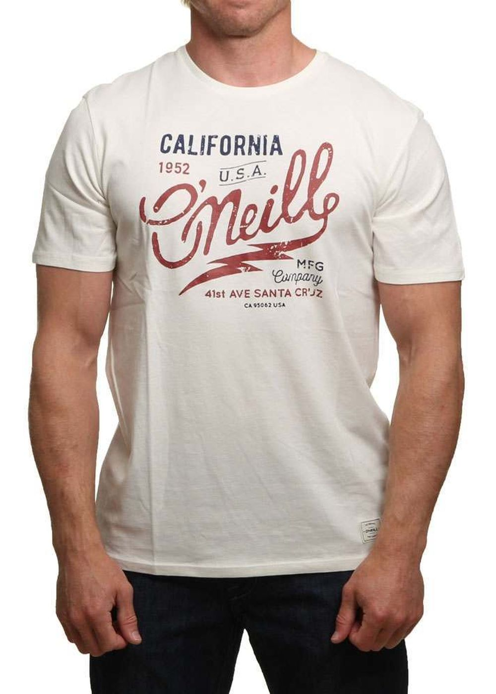 oneill-logo-type-tee-powder-white