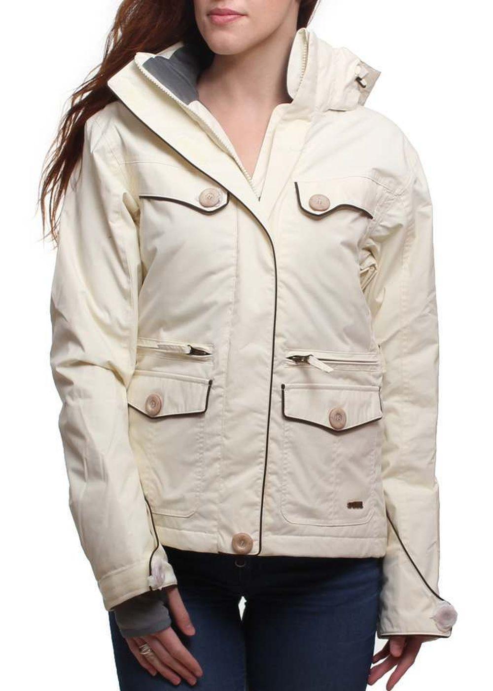 animal-genevieve-snowjacket-antique-white