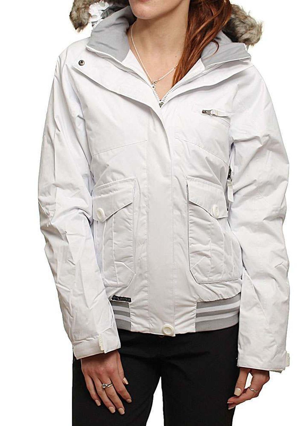 animal-bolero-jacket-white