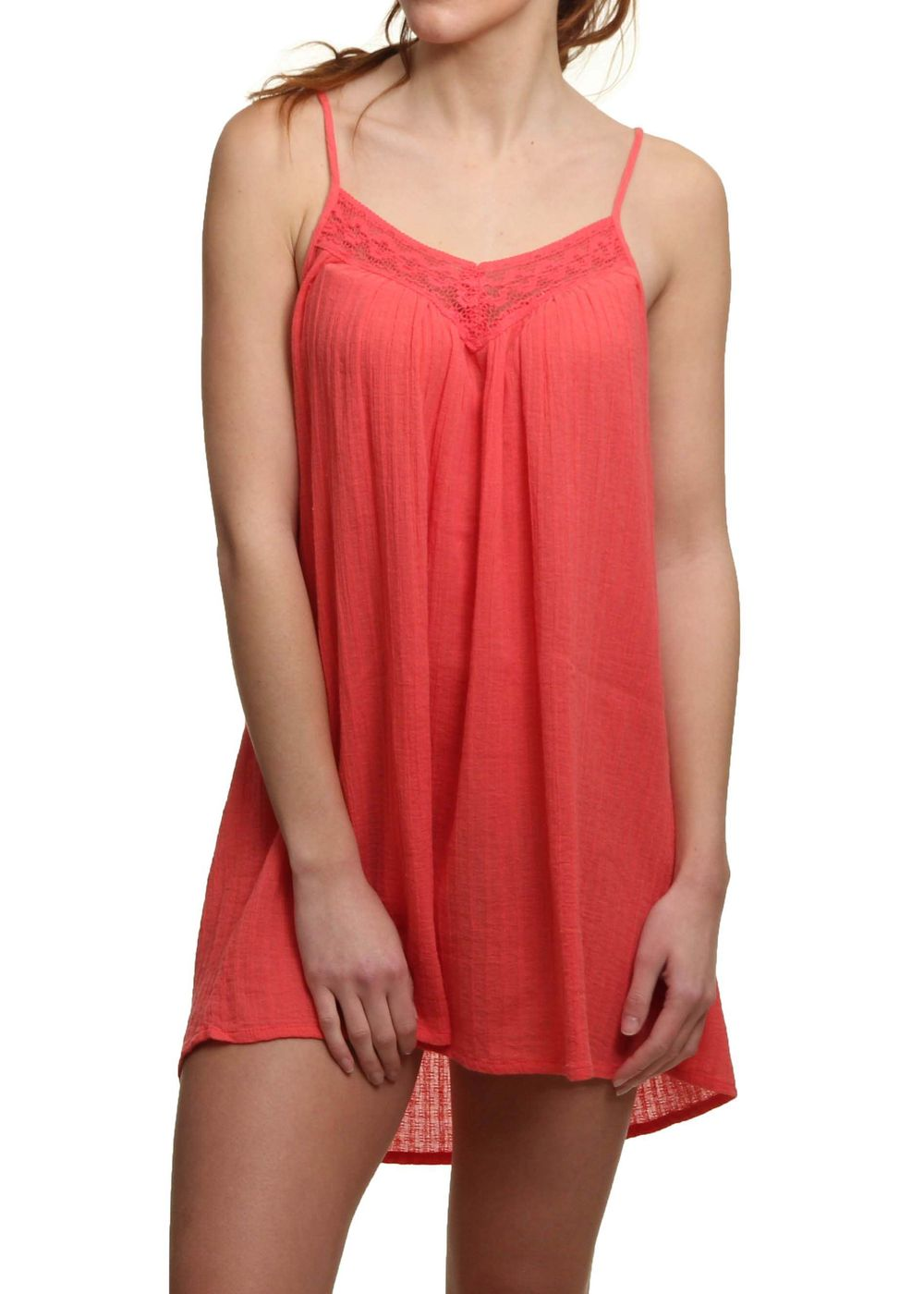 billabong-beach-bound-dress-horizon-red