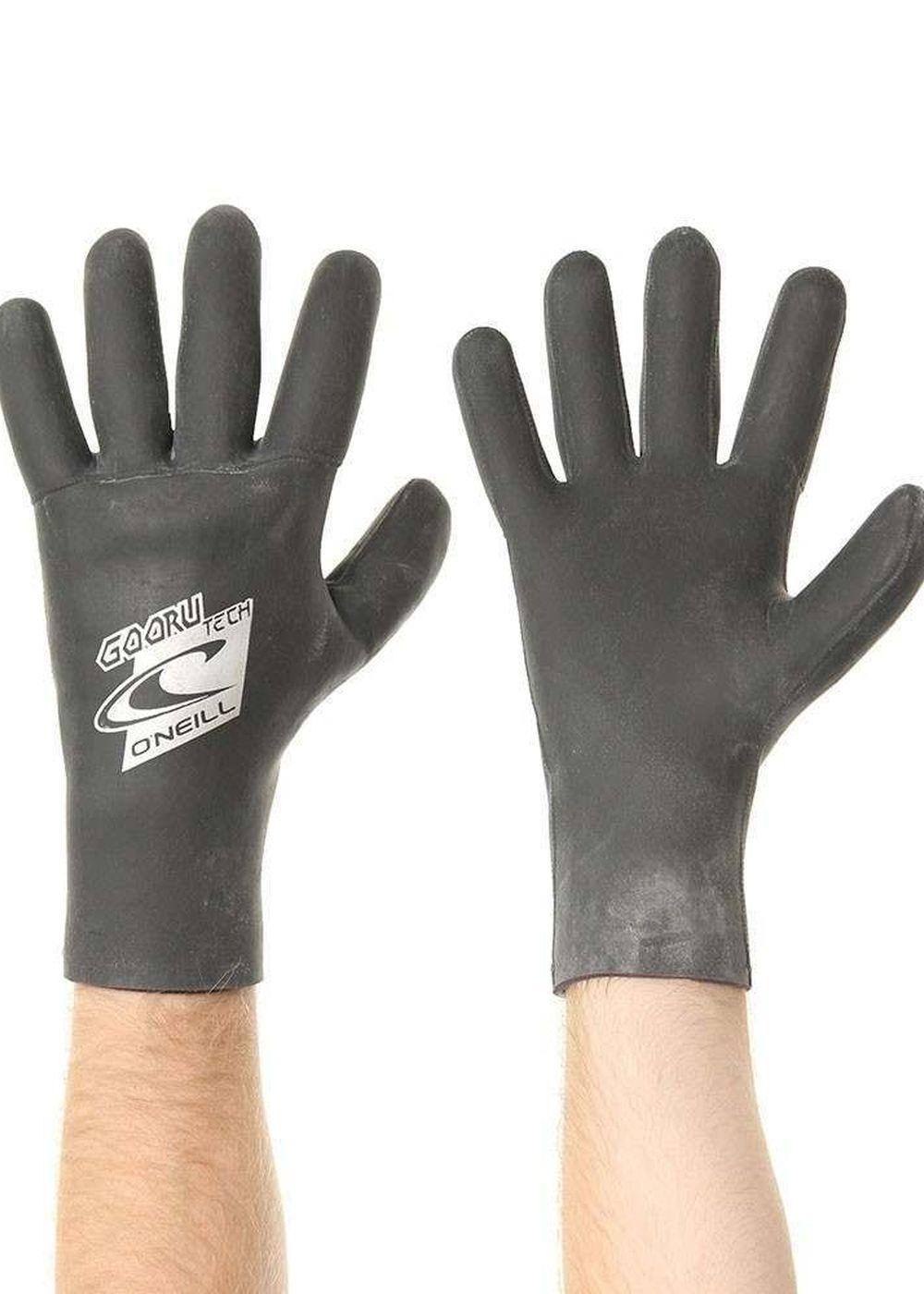 Oneill Gooru Tech 3mm Wetsuit Gloves Picture