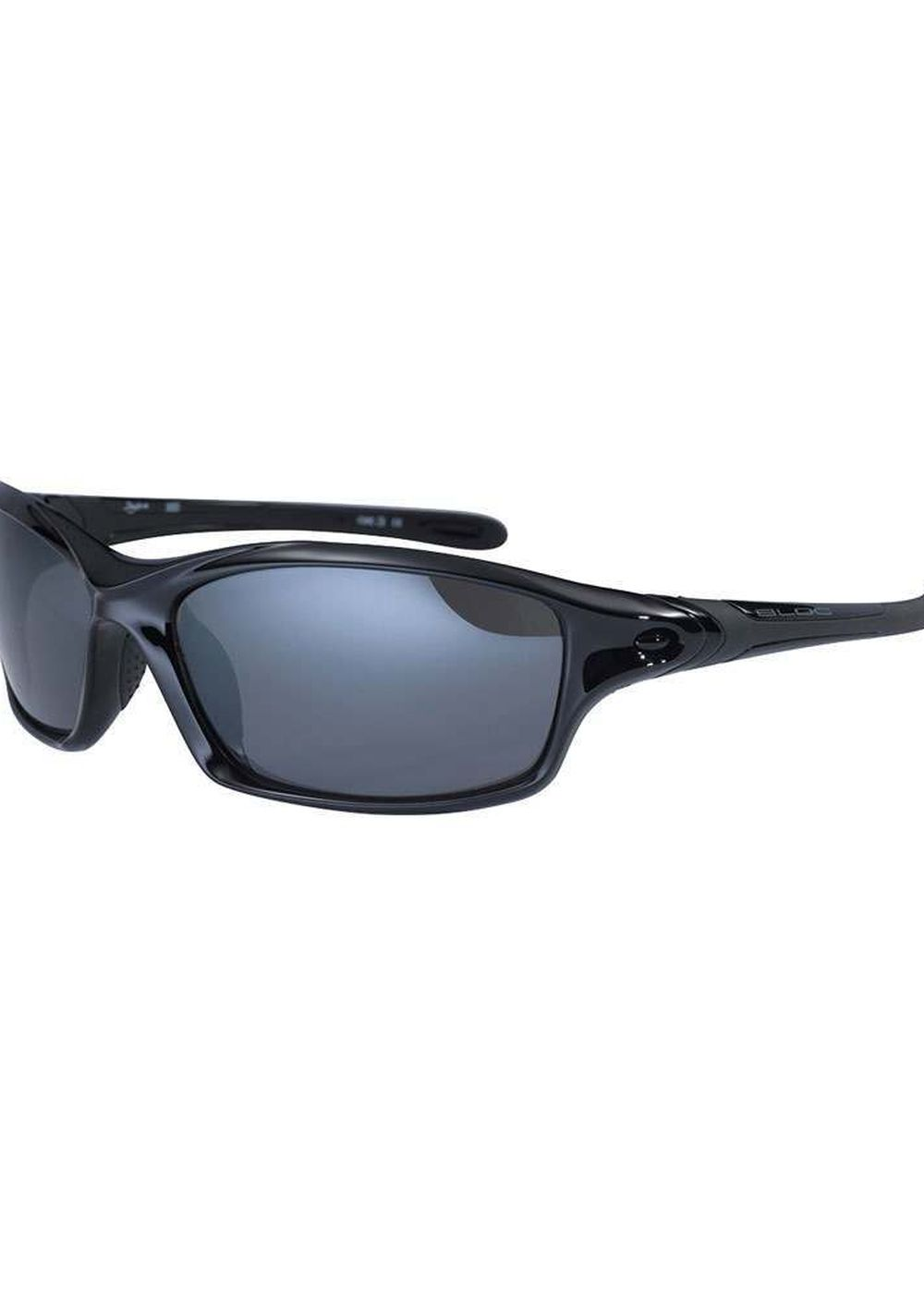 bloc-daytona-sunglasses-shiny-blackpolarised-grey