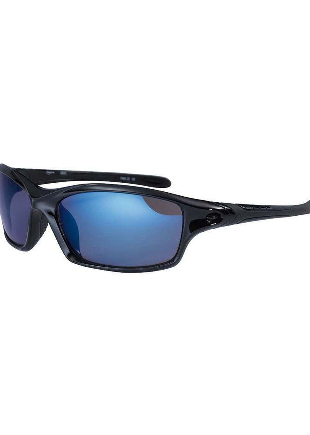 bloc-daytona-sunglasses-shiny-blackblue-mirror