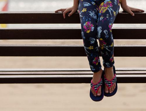 Shop Kids Sandals